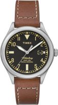 TIMEX TW2P84600