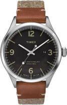 TIMEX TW2P95600