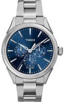 TIMEX TW2P96900 QUICK DATE