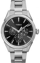 TIMEX TW2P97000 QUICK DATE