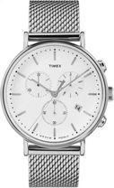 TIMEX TW2R27100 Weekender