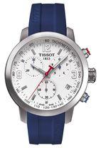TISSOT T055.417.17.017.02