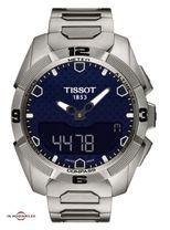 TISSOT T091.420.44.041.00 T-TOUCH EXPERT SOLAR
