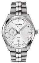 TISSOT T101.452.11.031.00