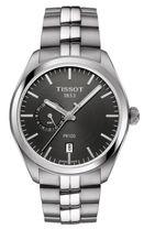 TISSOT T101.452.11.061.00