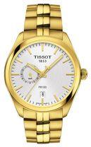 TISSOT T101.452.33.031.00