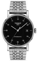 TISSOT T109.407.11.052.00