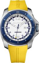 Tommy Hilfiger TH1791115