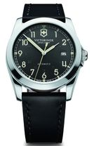 VICTORINOX Swiss Army 241586 Infantry Mechanical