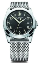 VICTORINOX Swiss Army 241587 Infantry Mechanical