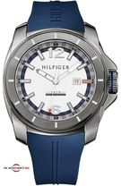 Tommy Hilfiger TH1791113