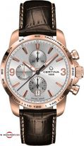 Certina C001.427.36.037.00 DS Podium Chronograph