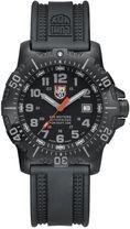 LUMINOX 4221 Men´s Watch Sea