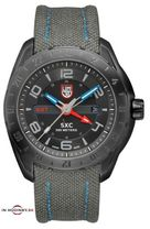 LUMINOX A.5121.GN SXC Space