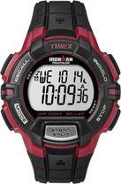 TIMEX T5K792 Ironman Traditional 30-Lap Rugged + darček kompas