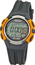 SECCO S DIE-006