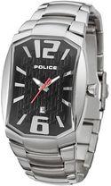 POLICE Kerosine PL12179LS/02M