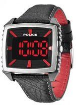 POLICE PL13890JPBS/02 Countdown