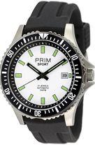 PRIM Automat W01C.10001.K