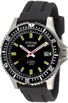 PRIM Automat W01C.10001.L