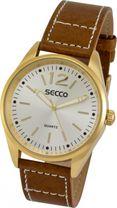 SECCO S A5001,1-131