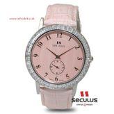 Seculus swiss made 671-3 Premium Line