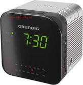 GRUNDIG 590 SONOCLOCK