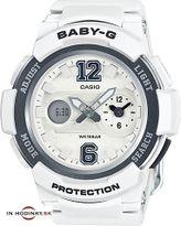 CASIO BGA 210-7B1