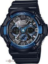 CASIO GA 200CB-1A G-Shock
