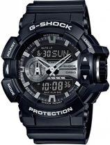 CASIO GA 400GB-1A G-Shock