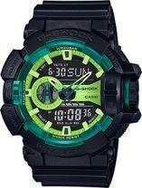 CASIO GA 400LY-1A G-Shock