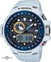 CASIO GWN 1000E-8A G-Shock GULFMASTER