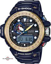 CASIO GWN 1000F-2A G-Shock GULFMASTER