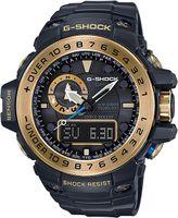 CASIO GWN 1000GB-1A G-Shock GULFMASTER