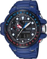 CASIO GWN 1000H-2A G-Shock GULFMASTER