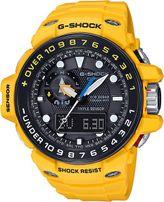 CASIO GWN 1000H-9A G-Shock GULFMASTER