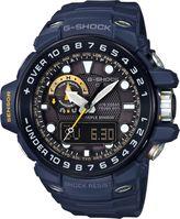 CASIO GWN 1000NV-2A G-Shock GULFMASTER