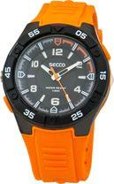 SECCO S DQKB-001