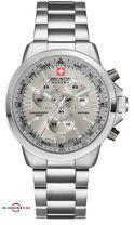 Swiss Military Hanowa 5250.04.009  Arrow