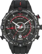 TIMEX T2N720 Expedition® E-Tide Compass