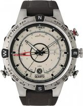 T2N721 Expedition® E-Tide Temp Compass