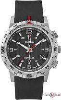 TIMEX T2P285 Adventure Series™ Compass