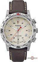 TIMEX T2P287 Adventure Series™ Compass