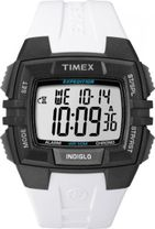 TIMEX T49901 Expedition Cat