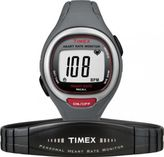 TIMEX T5K537 Easy Trainer Heart Rate Monitor