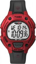TIMEX T5K650 Ironman Traditional 30-Lap