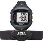 TIMEX T5K742 IRONMAN RUN TRAINER 2.0 GPS