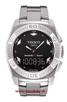 TISSOT T002.520.11.051.00 RACING-TOUCH