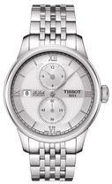 Tissot T006.428.11.038.02