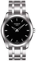TISSOT T035.446.11.051.00 COUTURIER GRANDE DATE